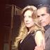 ¨Vivir a destiempo¨ ¡Así se titulará la nueva telenovela de Azteca con Edith González!