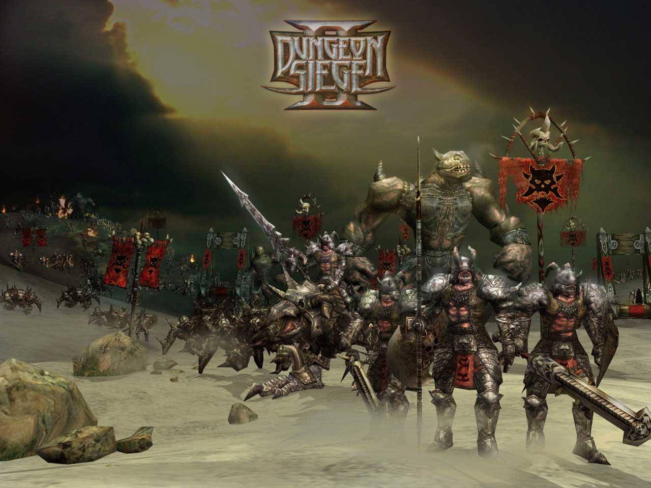 http://2.bp.blogspot.com/-p-SCV13NZRU/TiKOnvg-zSI/AAAAAAAABnk/G9R5y0XWtA0/s1600/Dungeon+Siege+2+%25282%2529.jpg