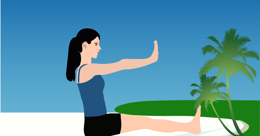 how to become a yoga instructor in canada