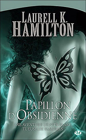 http://www.milady.fr/livres/view/papillon-d-obsidienne