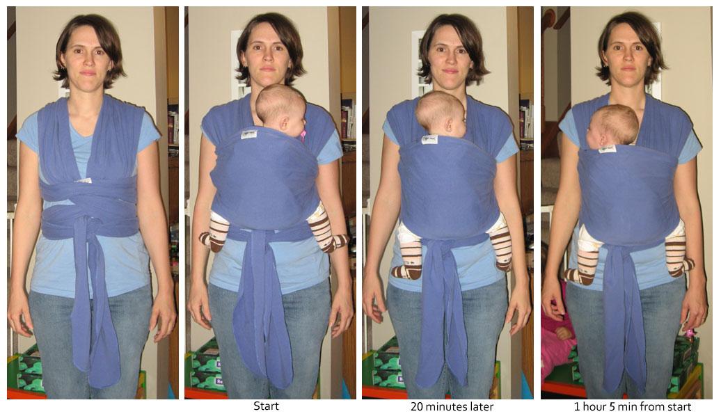 Zerberts Stretch Wrap Comparison