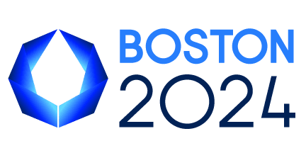 Olympic Rings And Other Things Beantown Blows 2024