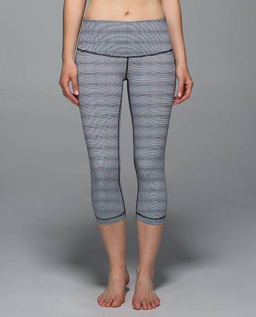lululemon-wunder-under-crop gingham