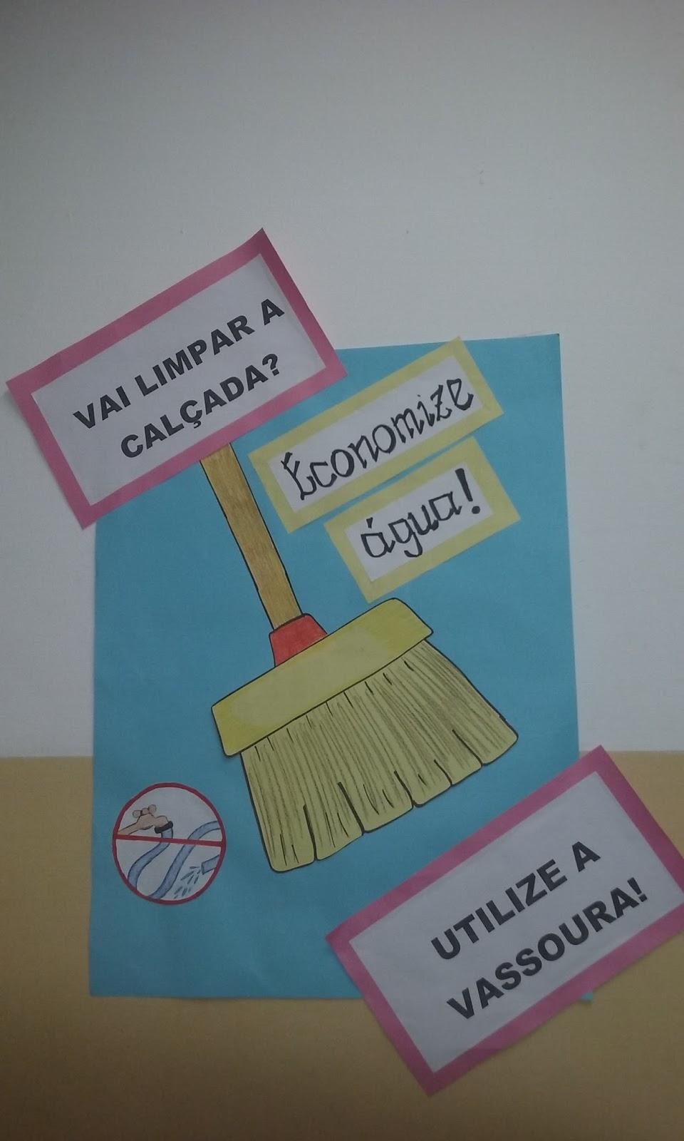 Rose amarartes cartazes para a sala de leitura mural da for Colocar papel mural