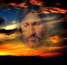 Dumnezeul meu, Te iubesc si Iti multumesc.