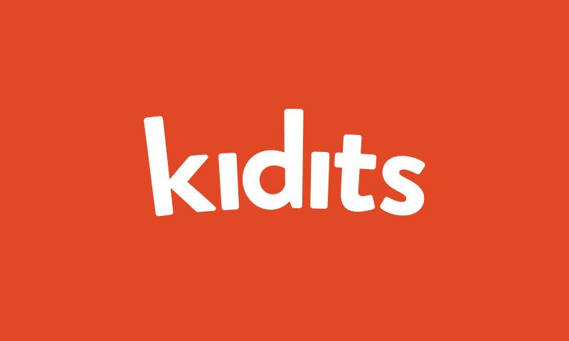Kidits España