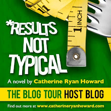RNT Blog Tour