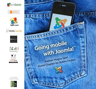 Going Mobile with Joomla!