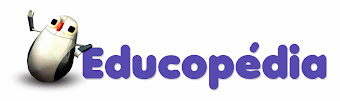 Educopedia