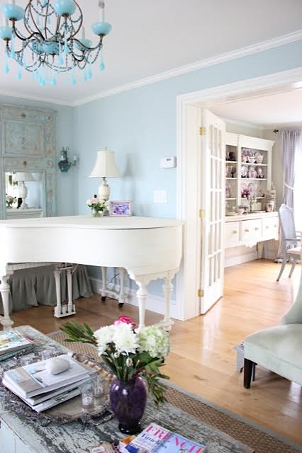 Living Room Wall Colors 2016 wall color 2016 trend colours pastel