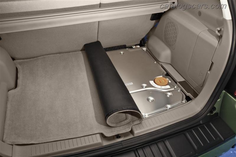 صور سيارة فورد اسكيب 2014 - اجمل خلفيات صور عربية فورد اسكيب 2014 - Ford Escape Photos Ford-Escape-2012-800x600-wallpaper-14.jpg