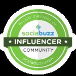 Dapatkan Penghasilan Dari Rumah Dengan Menjadi Influencer di Sociabuzz!
