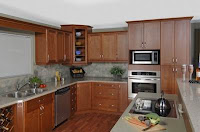 3d Kitchen Design7