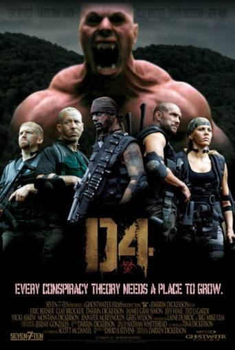 D4 (2010) ταινιες online seires oipeirates greek subs