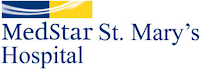 MedStar Student Internships and Jobs