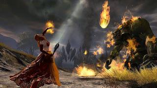 guild wars 2 free download full version