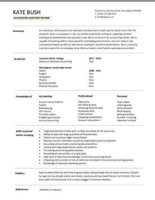 Criminology essay, term papers, research paper - Custom Essays