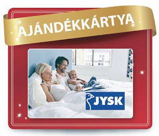 JYSK Advent