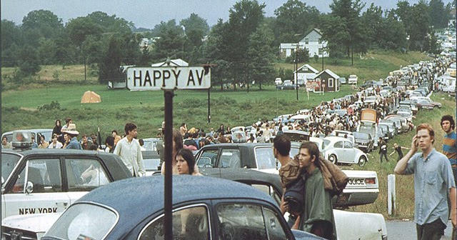 an introduction to the history of woodstock a rock music festival Woodstock reunion 1979 was a rock 1999 was the second large-scale music festival (after woodstock ©2018 mchabu the history of us® and the history of.
