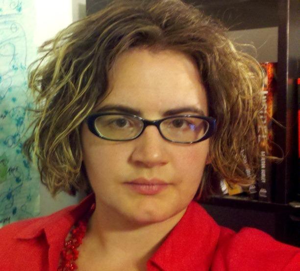 Rekindled Howl: An Elle Storm, Shifter Hunter Tale