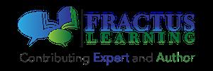 Fractus Contributor