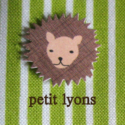 Shop Petit Lyons