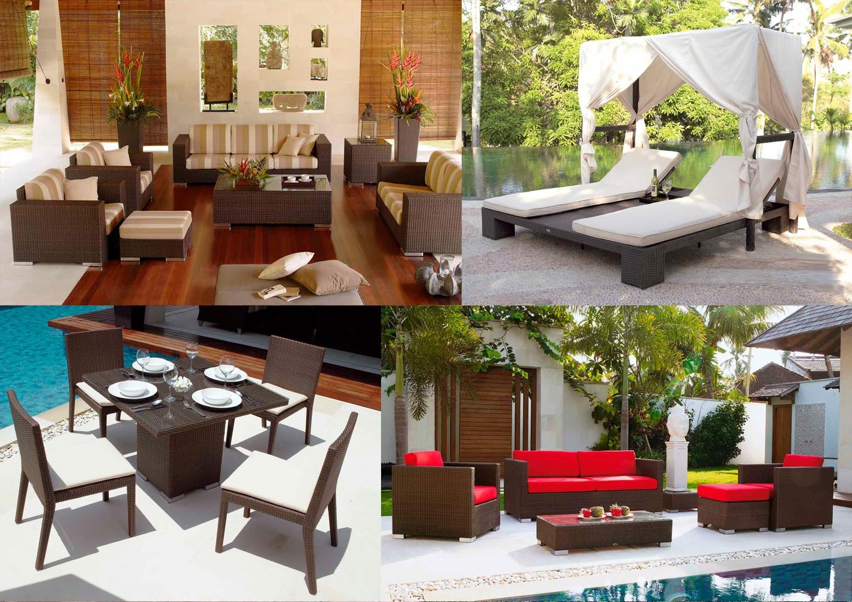 Dise o de interiores y tendencias en decoracion muebles for Quien compra muebles usados