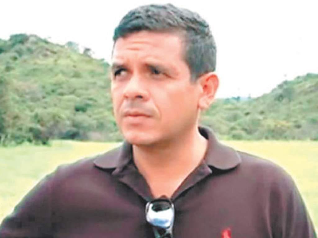 Posponen audiencia de sentencia para Fabio Lobo en EEUU
