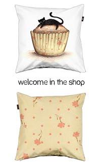 ENVELOP - Shop