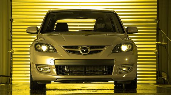 best used sports car under 30k sports cars. Black Bedroom Furniture Sets. Home Design Ideas