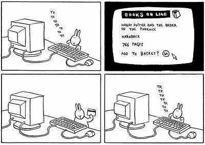 bunny suicides