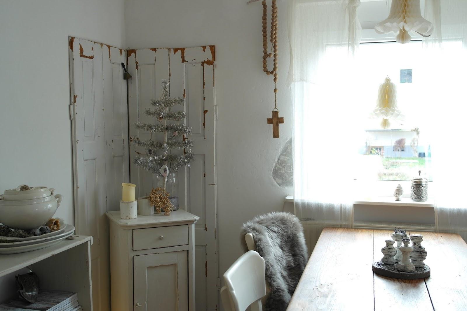 shabby chic and i shabby chic diy und deko traumst cke. Black Bedroom Furniture Sets. Home Design Ideas