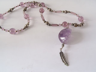 http://www.jordansjewelrydesigns.com/necklaces-pendants.html