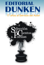 Seleccionado por Dunken