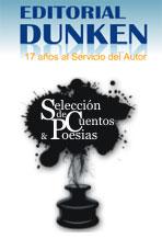 Seleccionado por Dunken