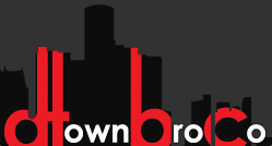 DTownBroCo