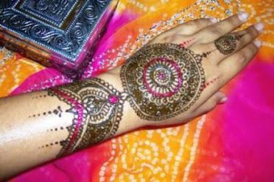 arabic tattoo designs on ... Designs,Indian Mehndi,Pakistani Mehndi,Eid Mehndi Design,Arabic Mehndi