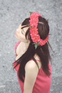 AKB48 Kojima Haruna Kojiharu Photobook pics 42