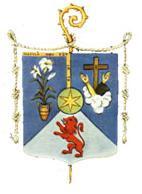 Escudo da Ordem