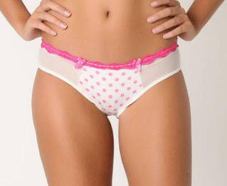 Picores en la vulva causas