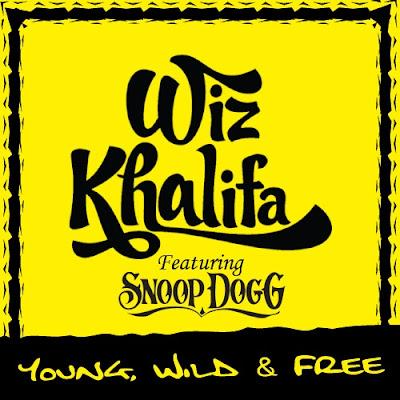 Snoop Dogg - Young, Wild & Free (feat. Wiz Khalifa & Bruno Mars) Lyrics