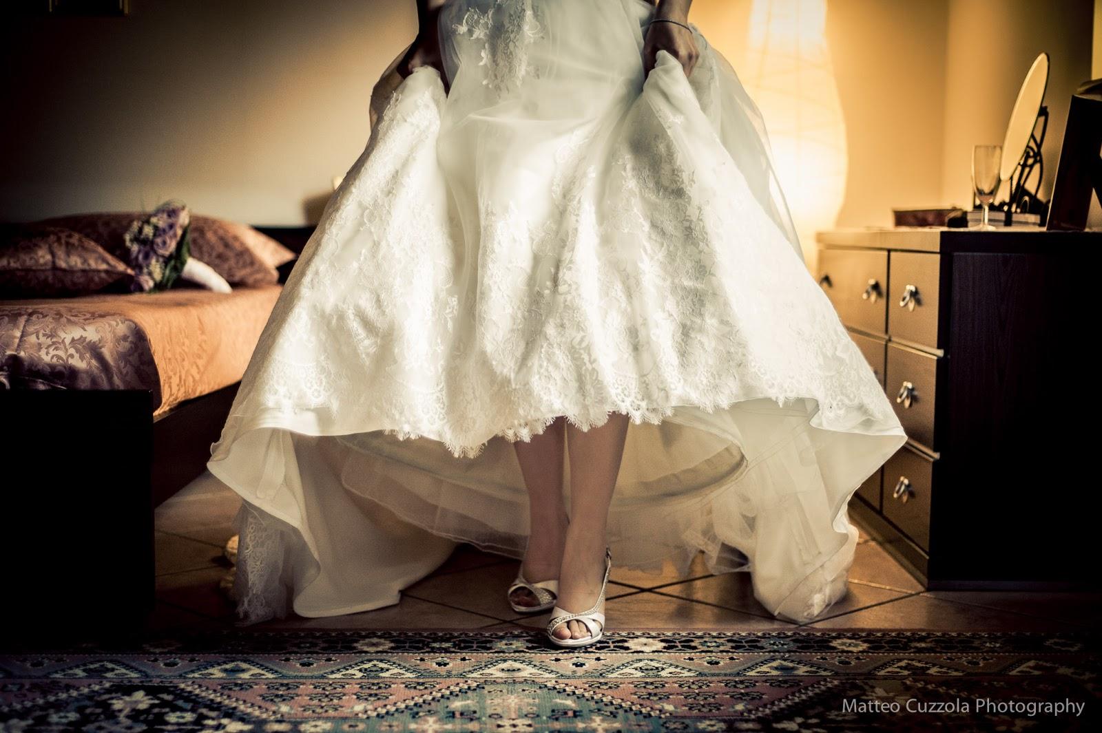 matrimonio villa san carlo borromeo