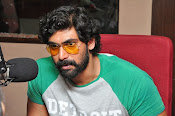 Rana photos at Red Fm-thumbnail-12