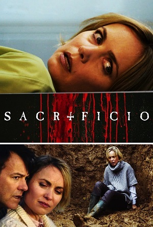 Sacrifício Torrent Download