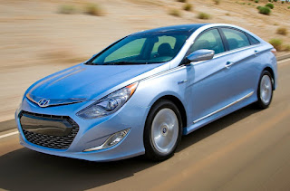 All New 2011 Cars-4