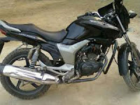 Bike, Police, Custody, Temple, Investigation, Kasaragod, Kerala, Kerala News, International News, National News.