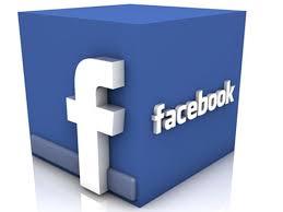 تابعونا على صفحتنا على الفيس بوك
