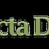 Acta Diurna: онлайн-архів української періодики