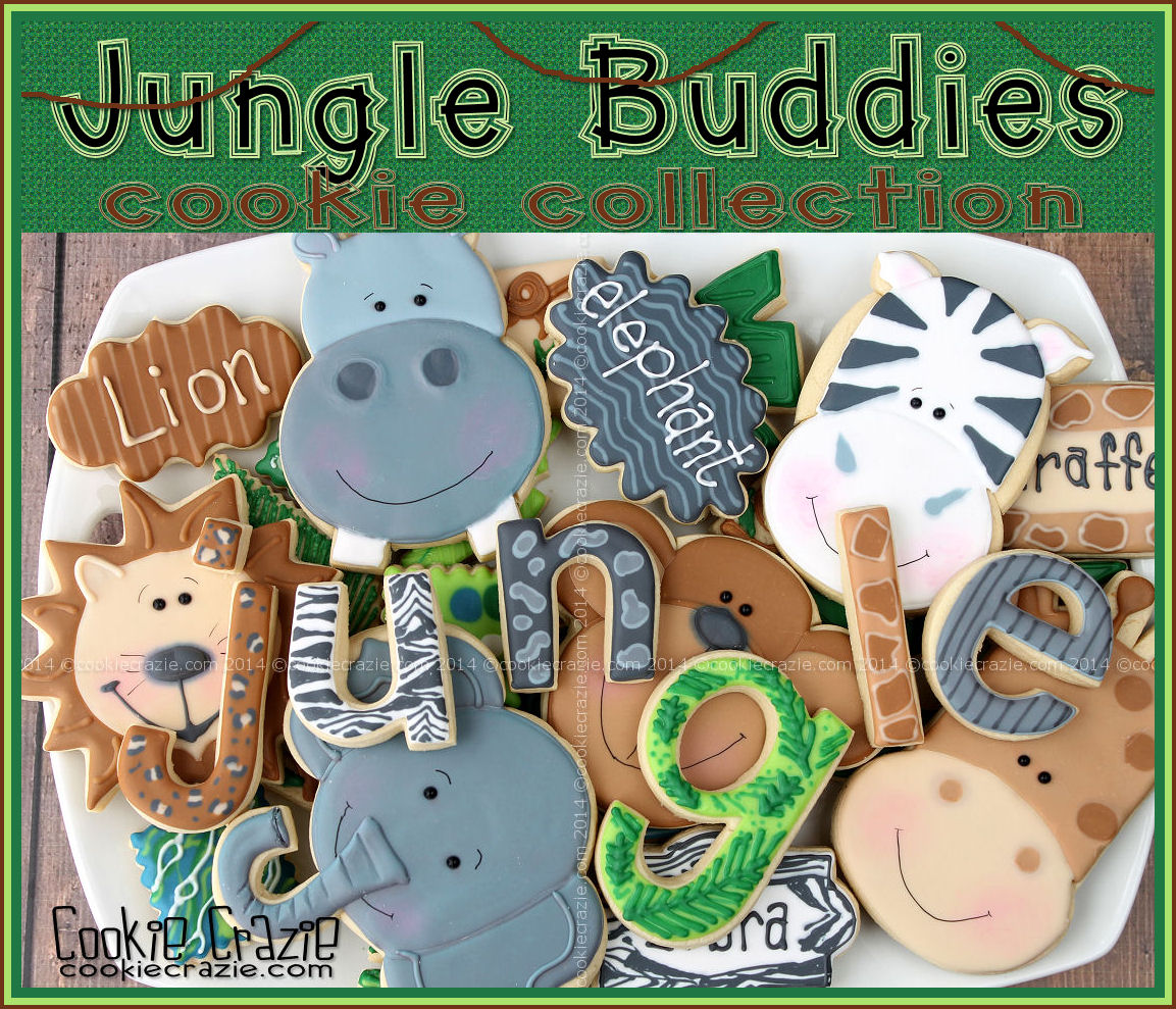 http://www.cookiecrazie.com/2014/03/jungle-buddies-cookie-collection.html