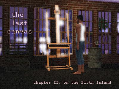 http://thelastcanvas.blogspot.com.br/2013/07/chapter-two.html